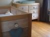babykamer-van-sloophout