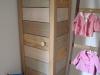 kledingkast-van-sloophout
