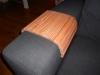 oregon-pine-dienblad-armleuning