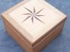 eiken-houten-kistje-met-inlegwerk