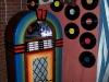 05-jukebox