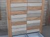 sloophout-kledingkast-3